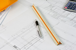 studi-architettura